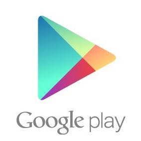 Google Play Kaza Tespit Uygulama